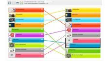 visual ranking tool help your students identify and refine criteria