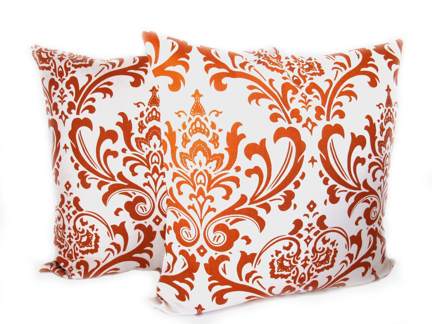 The 18 Secrets You Will Never Know About Orange Decorative