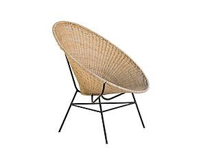 Acapulco mimbre furniture pinterest acapulco sillas for Sillas mimbre comedor