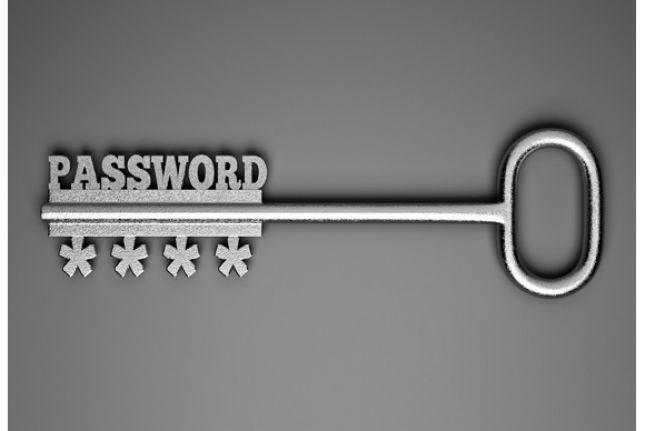 """2013年十大最糟糕密码排行榜:""""password""""首次跌落榜首,上位的是""""123456"""" Create"""