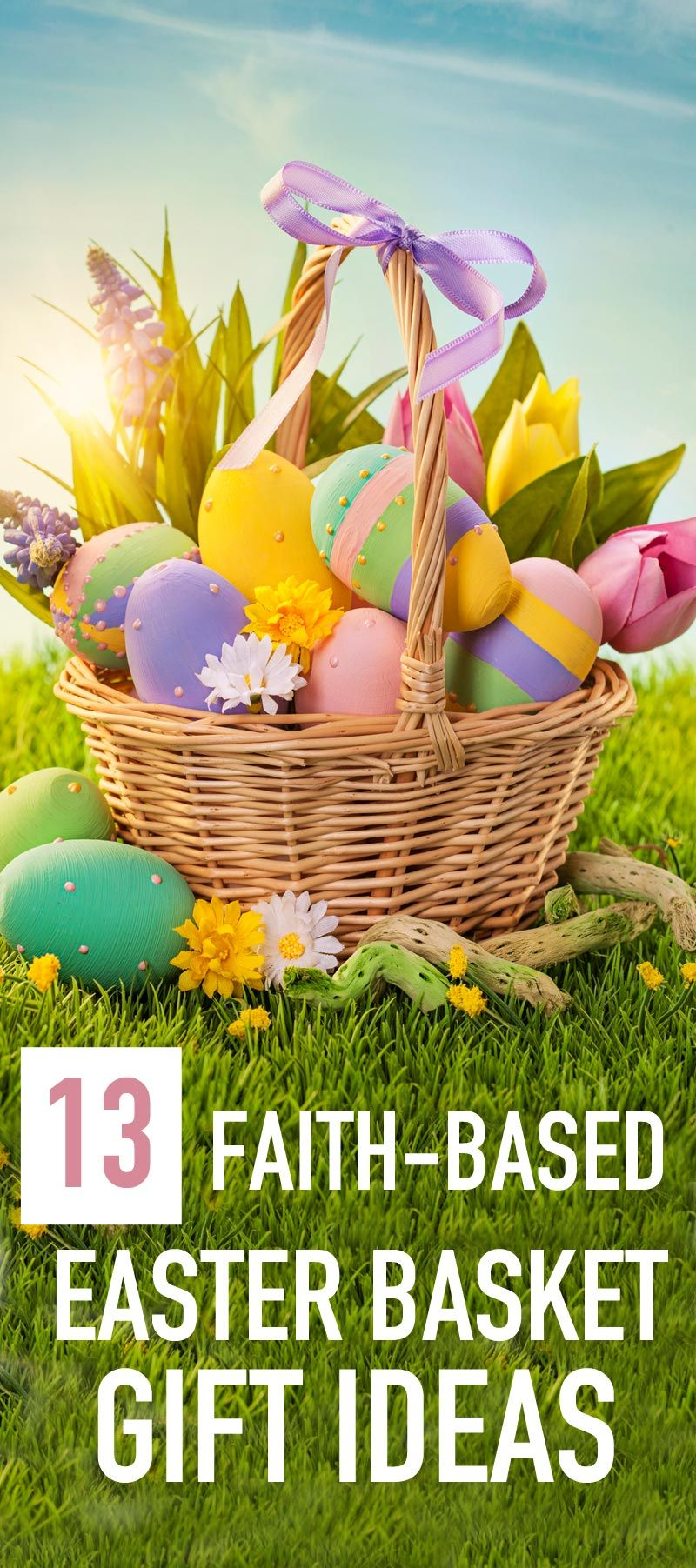 32 cute christian easter gifts for toddlers chocolate easter eggs 32 cute christian easter gifts for toddlers negle Choice Image