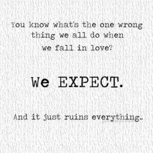 Funny Inspirational Quotes Tumblr Quotes Pinterest
