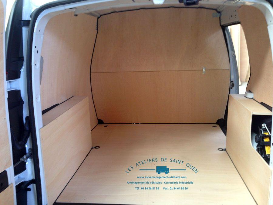 r sultat de recherche d 39 images pour amenagement kangoo inter camion pinterest. Black Bedroom Furniture Sets. Home Design Ideas