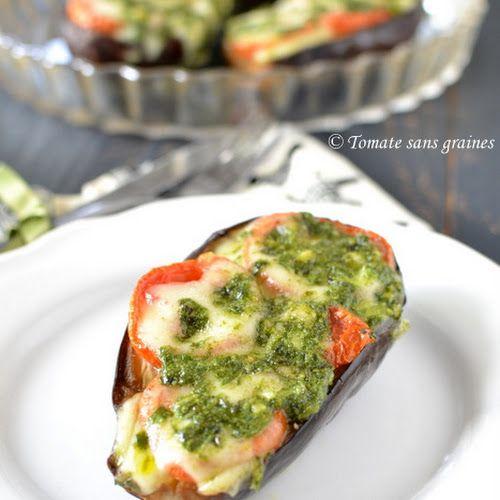 Bouchées apéritives, verrines et autres petits mets     Dips, pestos et tartinades     Salades et légumes crus     Terrines     Soupes, ...