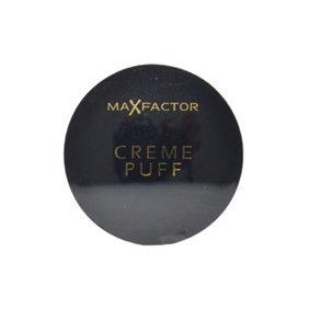Max Factor Foundation Women 21 g - Walmart.com