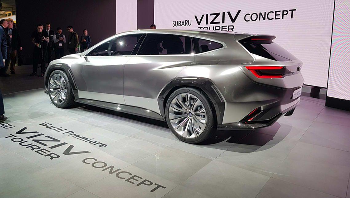 Image result for 2020 subaru Subaru, Nissan nismo