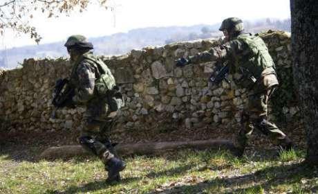task-force-lafayette-daech-irak