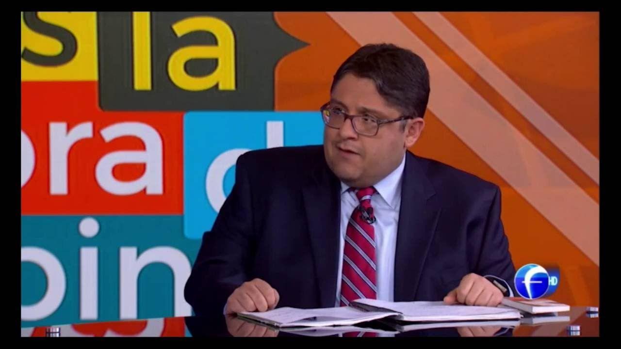 Dificultades en la implementación de Reforma Educativa: Marco ...