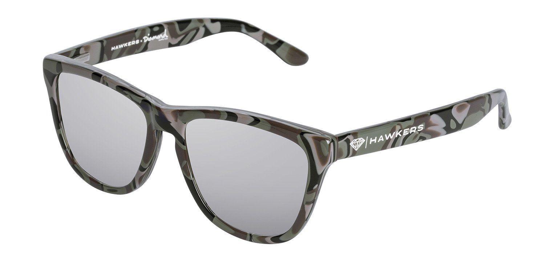 X Hawkers OneWish Polarized Diamond Y GlassesSunglasses List NOwm8vn0