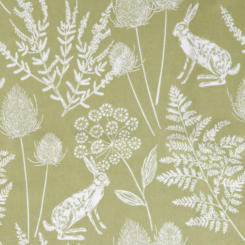 Modern Wallpaper Sage Green Metallic Faux Grasscloth: Blinds, Roller Blinds