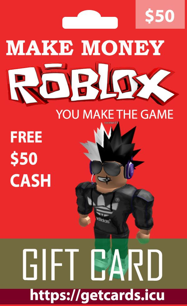 Free Robux Live To Subscribers Robux Giveaway Roblox Promo Codes Free Robux Gift Card Giveaway Free Card Every 10 Minutes Roblox Robux In 2020 Win Gift Card Cash Gift Card Roblox