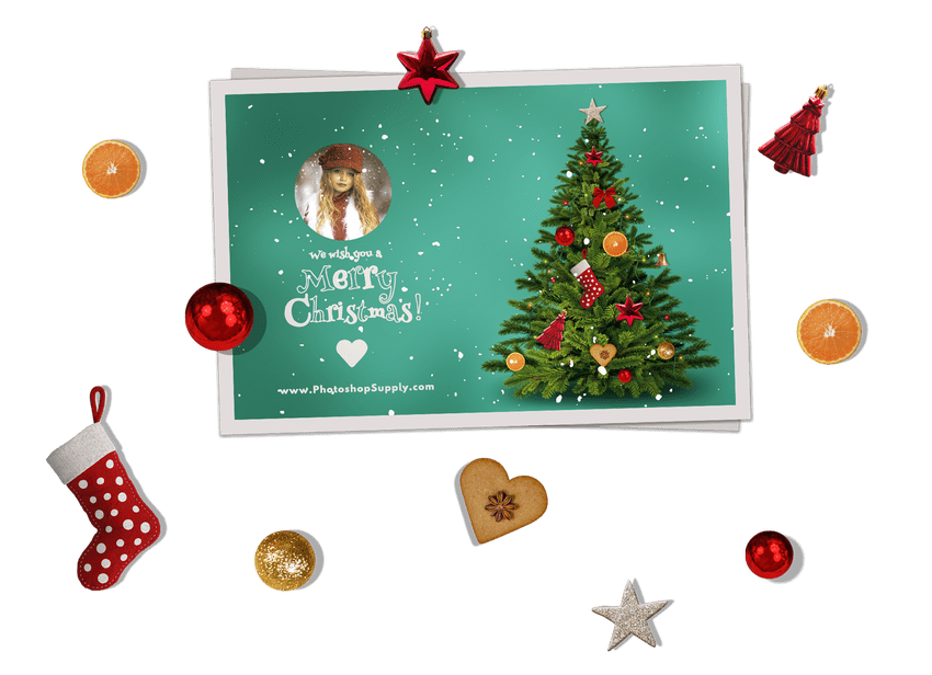 Free Christmas Backgrounds For Photoshop Photoshop Christmas Card Template Christmas Card Template Christmas Card Templates Free