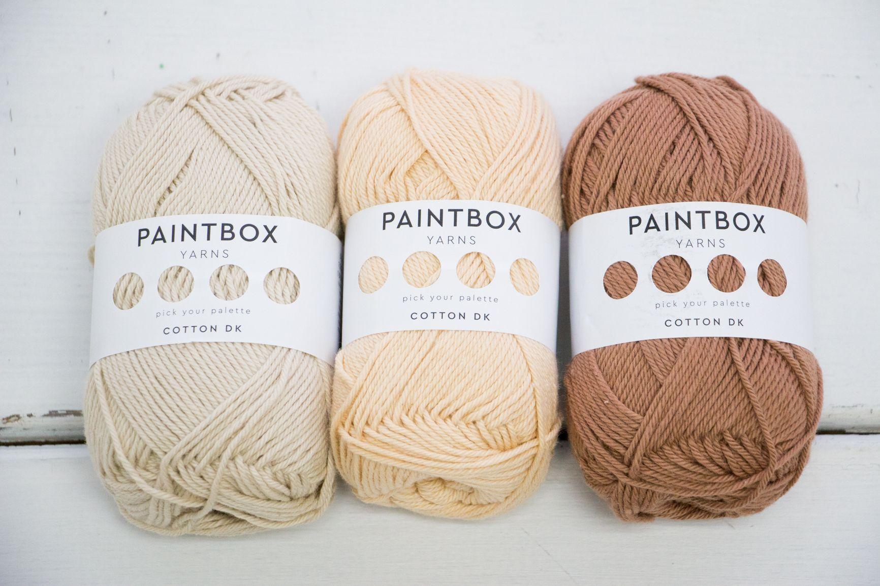 rose 100/% Alpaca Lace Weight Yarn 100g//50g rose//alpaga laine