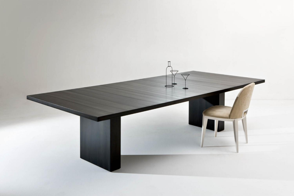 Furniture Tables St 51 M Laurameroni Furniture Dining