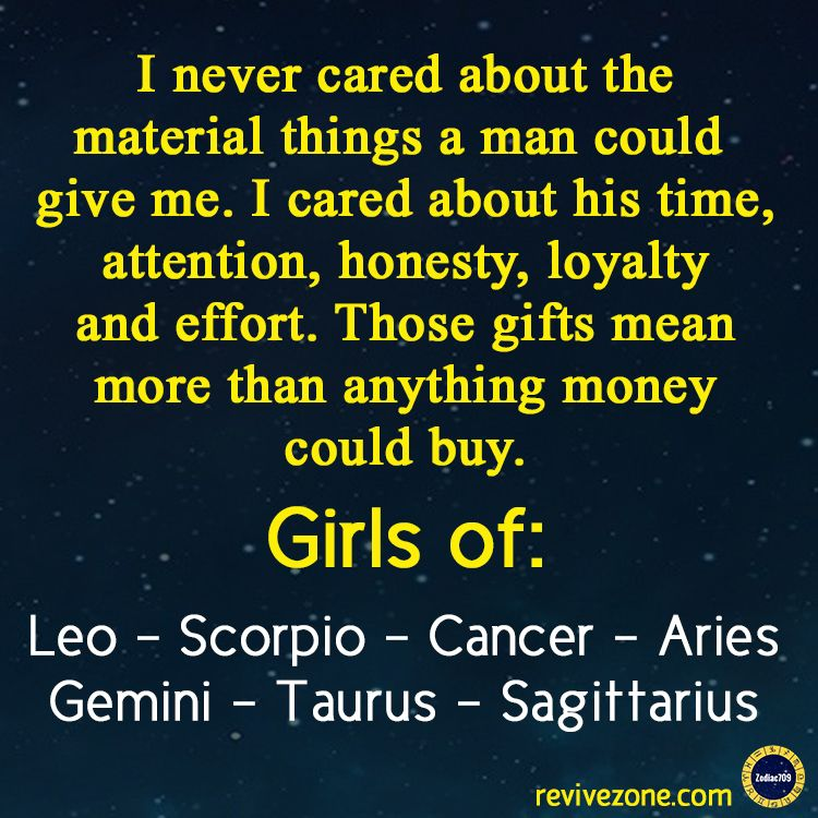 taurus girls