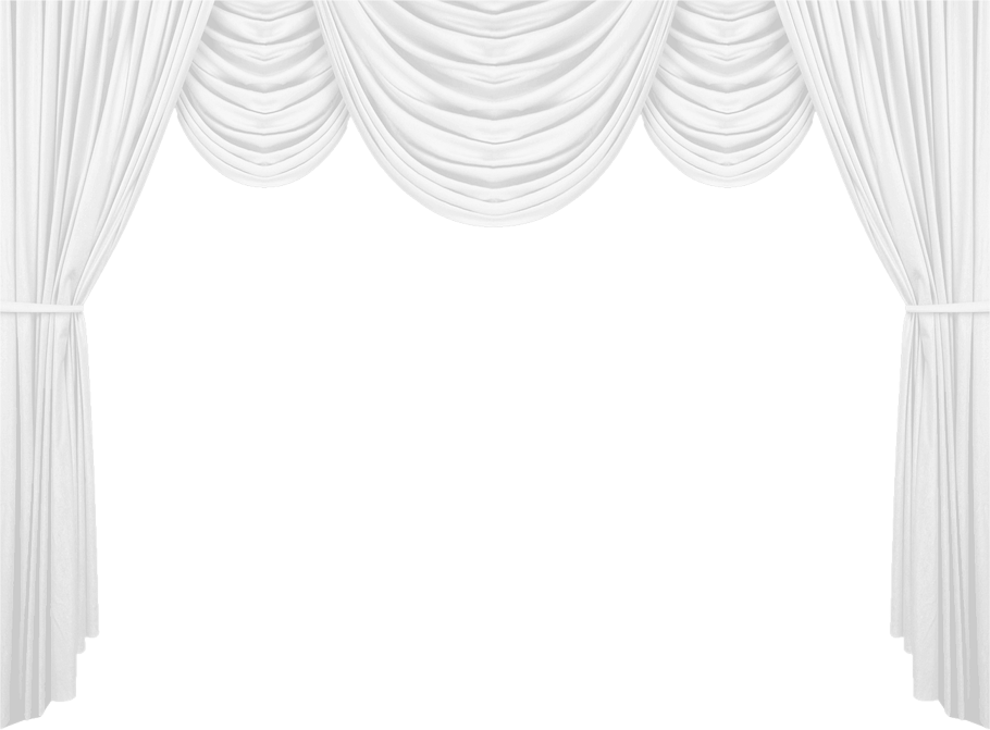 Curtains Png Image Curtains White Curtains Curtain Backdrops