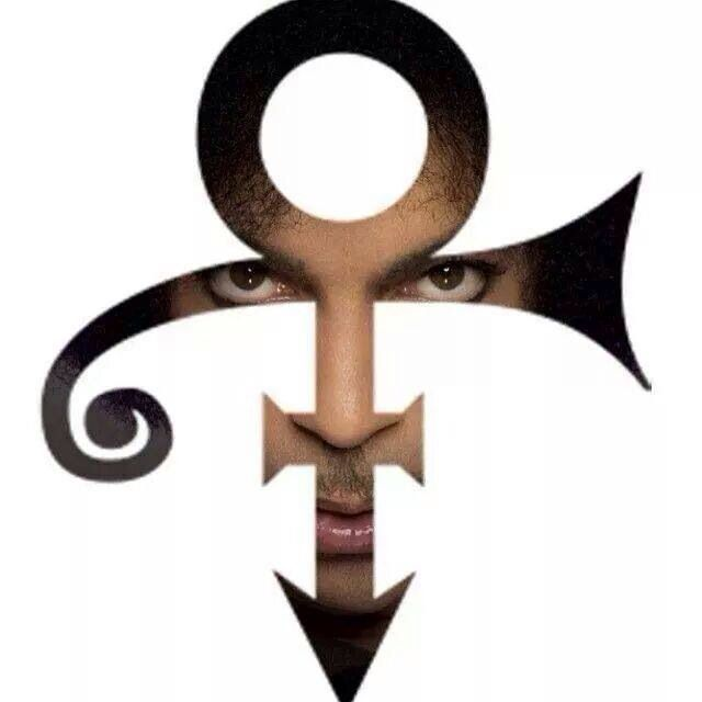 Pin By Michelle Glover On Prince Pinterest Roger Nelson And