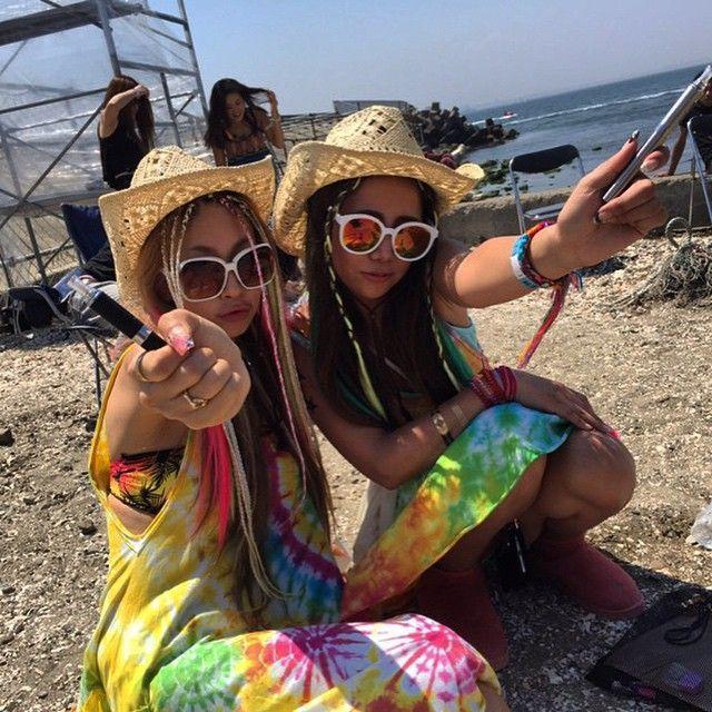 スモープ トーキョーが 千葉の テクノフェスティバルに いってきた! すてきな かたが ヴェイピングしてた!techno party at the beach in Chiba.  www.smoopetokyo.com #smoopetokyo #vaping#beach#ビーチ#リキッド#ヴェイピング#trance#電子タバコ#beachparty#chicks#goodlooking#cute#party#パーティ#japanese#babes#vaporizers#psychedelic# sunglasses#beachfashion#tokyo#chiba