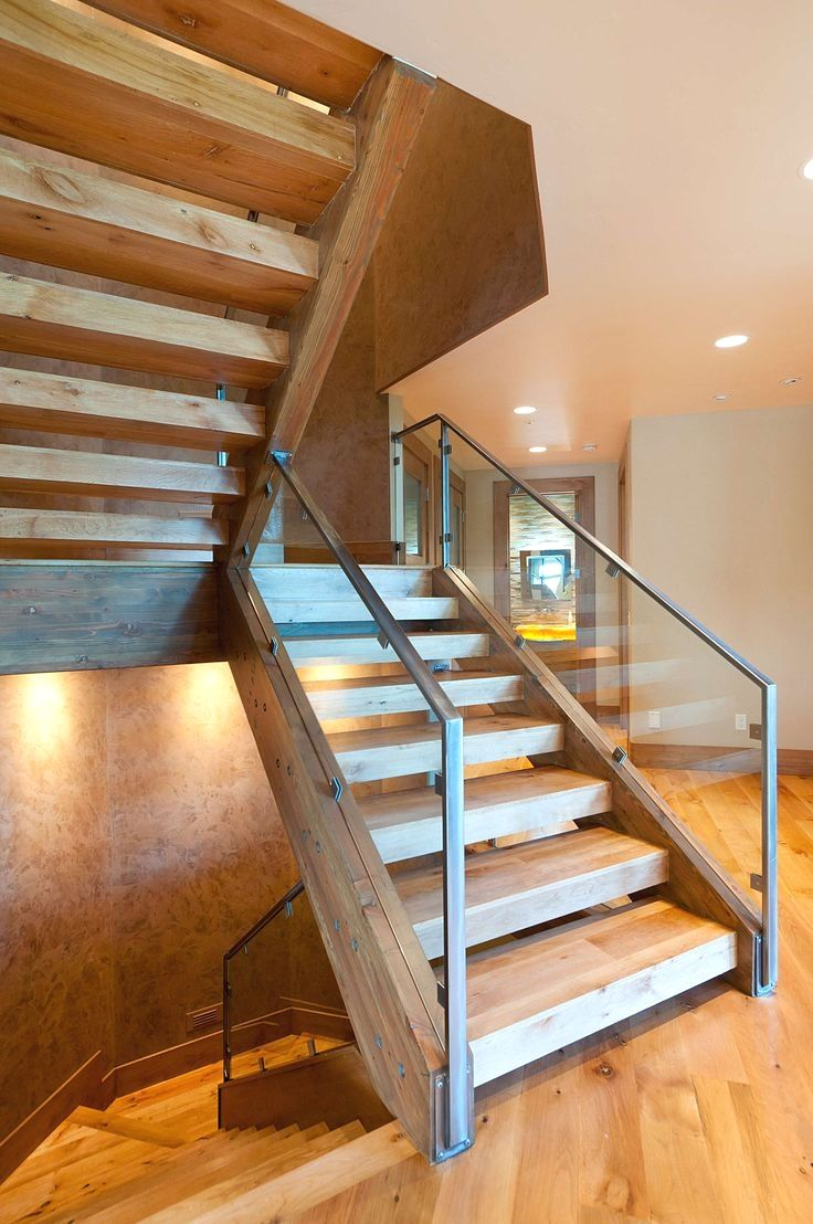 Best 38 Luxury Spiral Staircase Suggestions Built To Impress 400 x 300