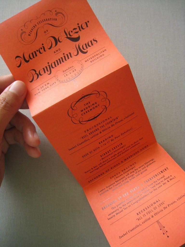 The Indigo Bunting | Pinterest | Wedding, Wedding paper and Wedding ...
