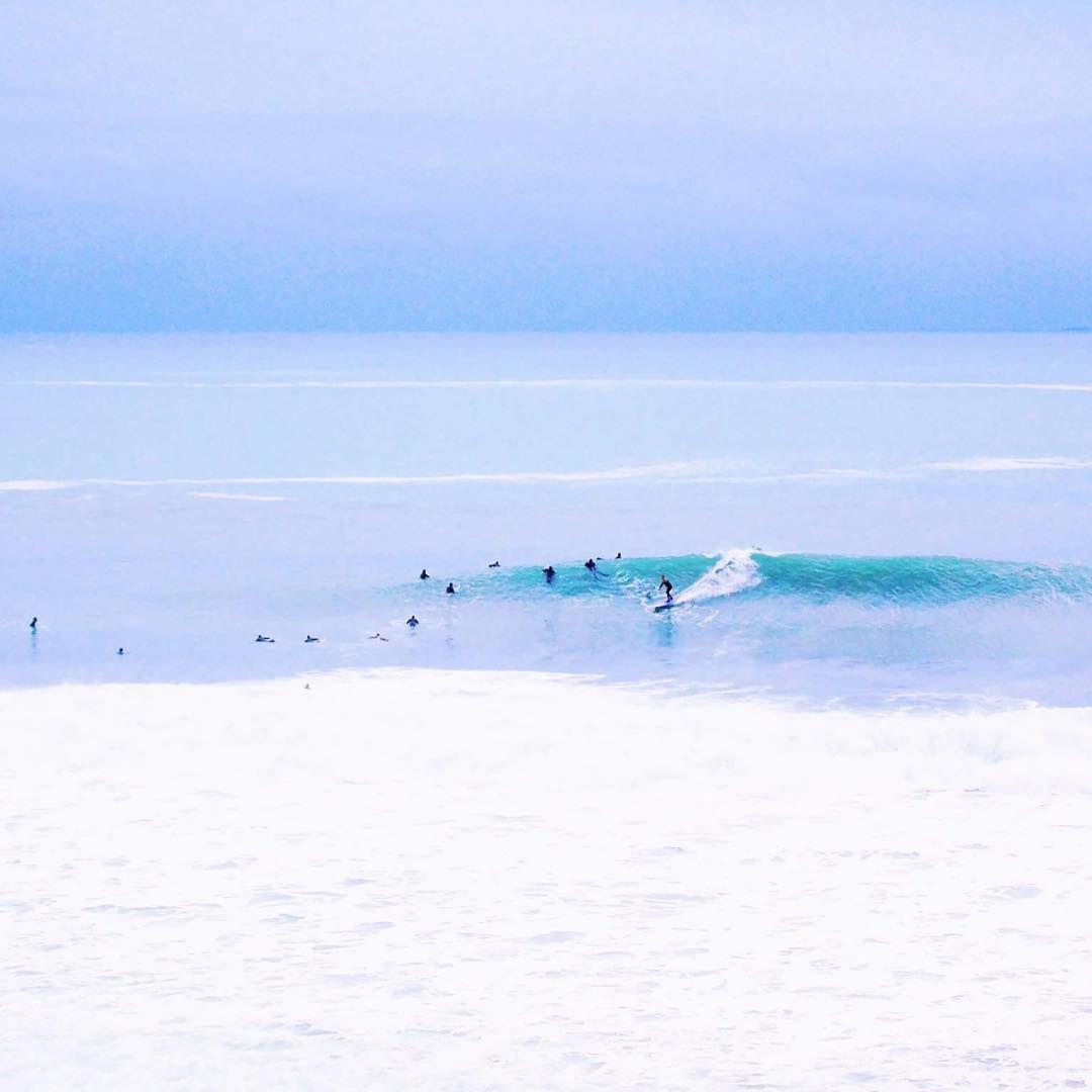sea freedom #surf #porthleven #turquoiseocean #waves #cruising #cornwall #paddlingout
