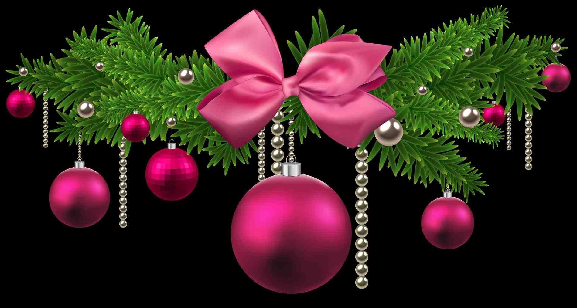+25 Top View Post Christmas Tree Ball Decorations Png Visit