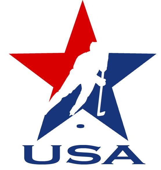Usa Hockey Usa Hockey National Hockey League Team Usa Hockey