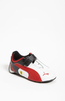 9e2d5d458a3 ShopStyle  PUMA  Future Cat Ferrari  Sneaker (Baby