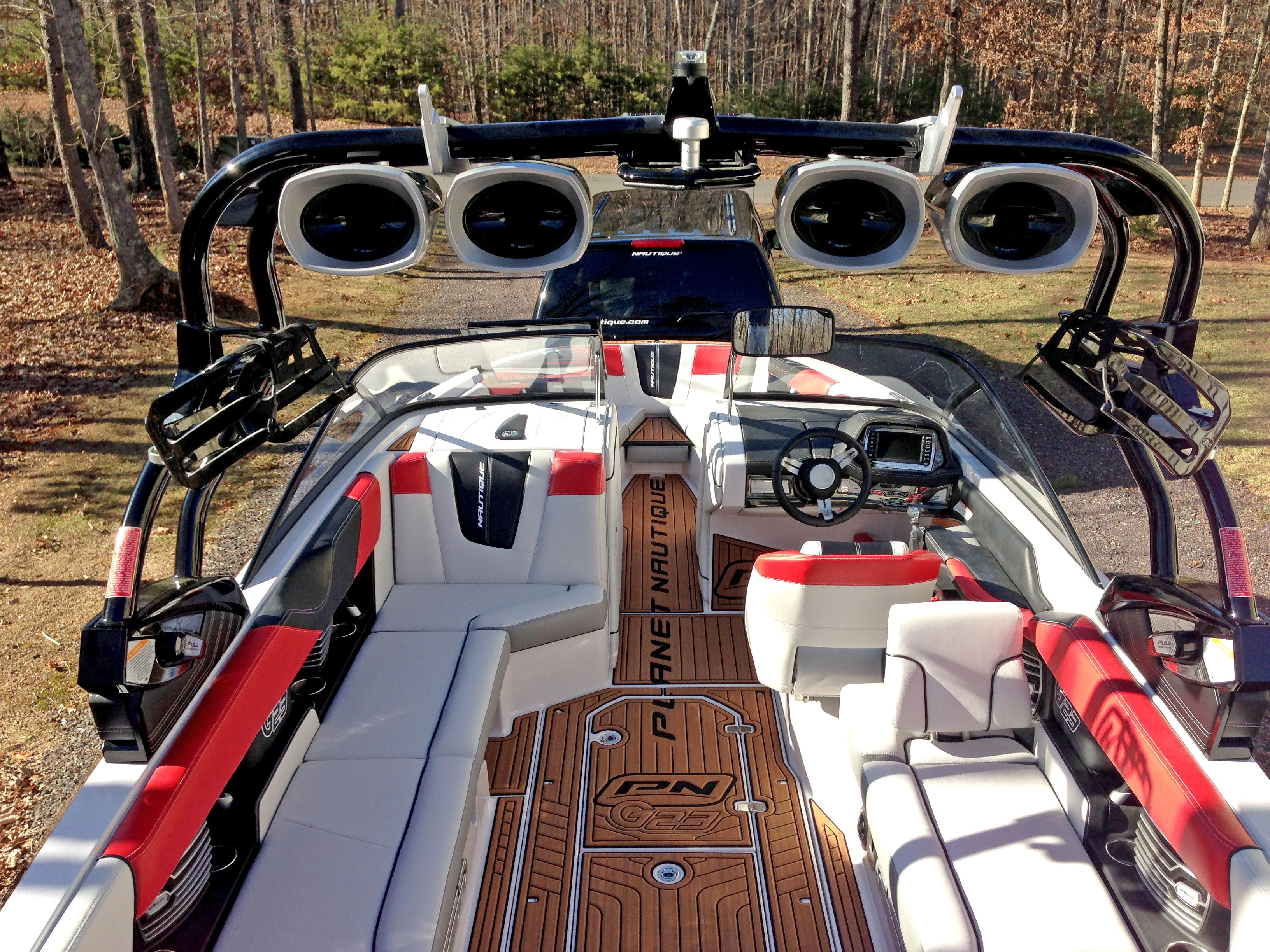 Pin By Seadek Marine Products On Boating And Seadek