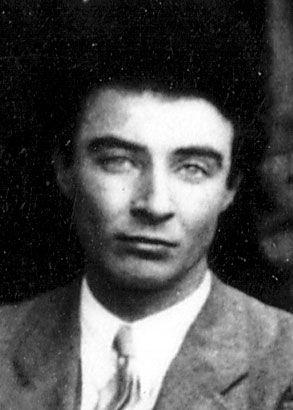 Oppenheimer Quote Robert Oppenheimer The Genius Who Learnt Sanskrit To Read Vedas .