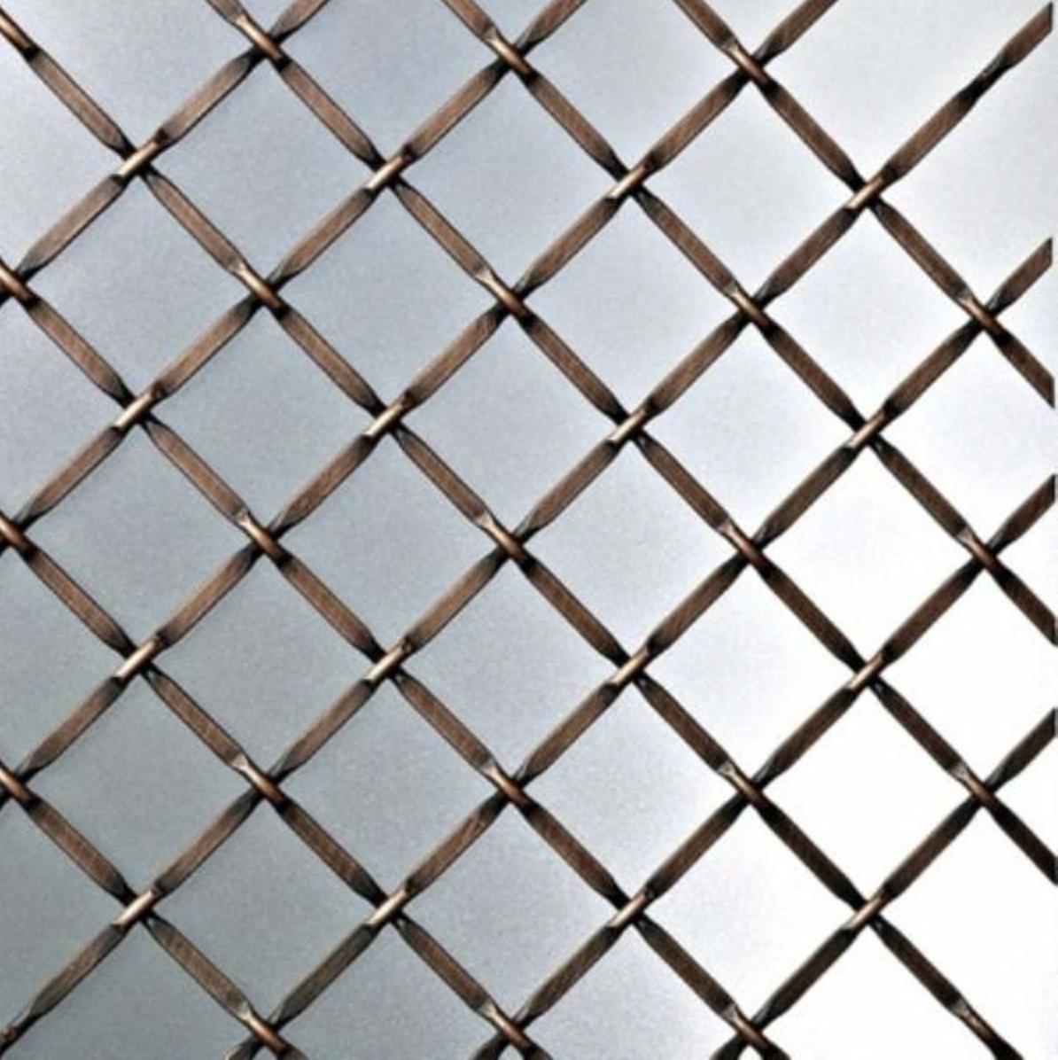 Chicken Wire Mesh | Tavern Renovation - Phase 2 | Pinterest | Wire ...