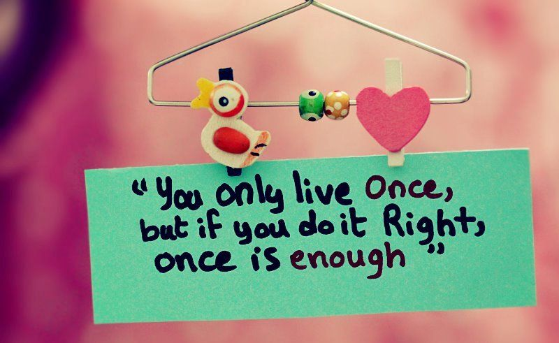 English Quotes Life Classy Quotes In English Of Life  Buscar Con Google  Inteligent Quotes