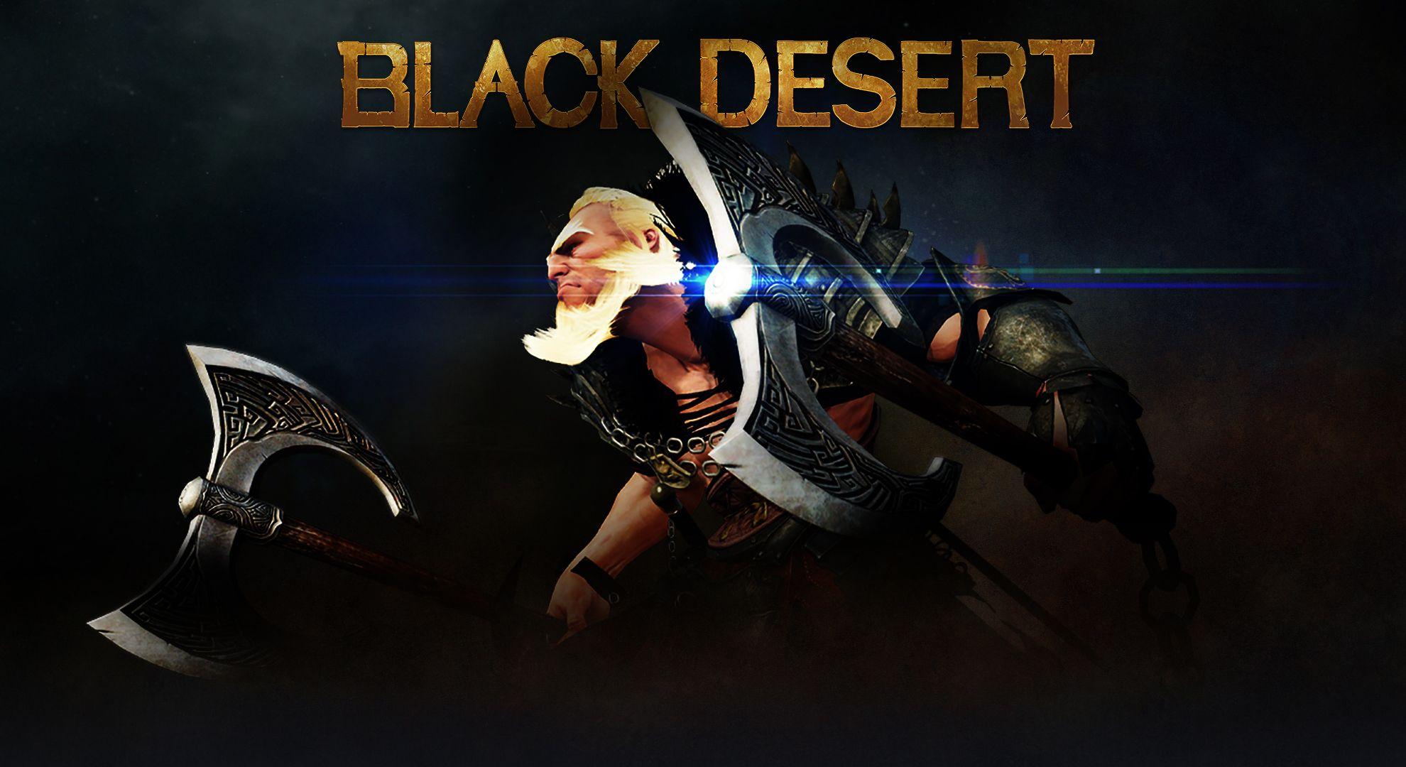 Games Desktop Wallpapers A Black Desert Pic 1870 1044 Black Desert Wallpapers 44 Wallpapers Adorable Wallpapers Deserts Bad Wolf Black