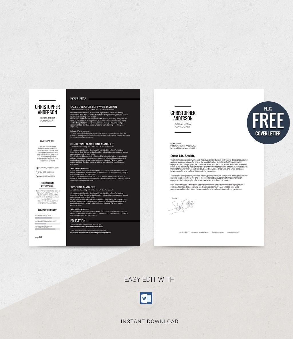 resume templates templates, resume, examples accountant model cv format letter teacher assistant sample with no experience