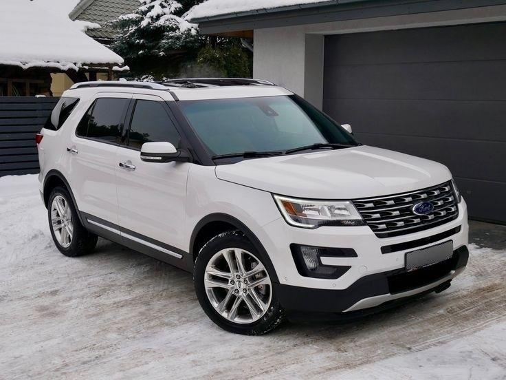 Range Rover do Jin