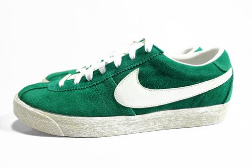 Check Ebay Deal Of Today Womens Shoes Pumps Vintage Nike Sneakers