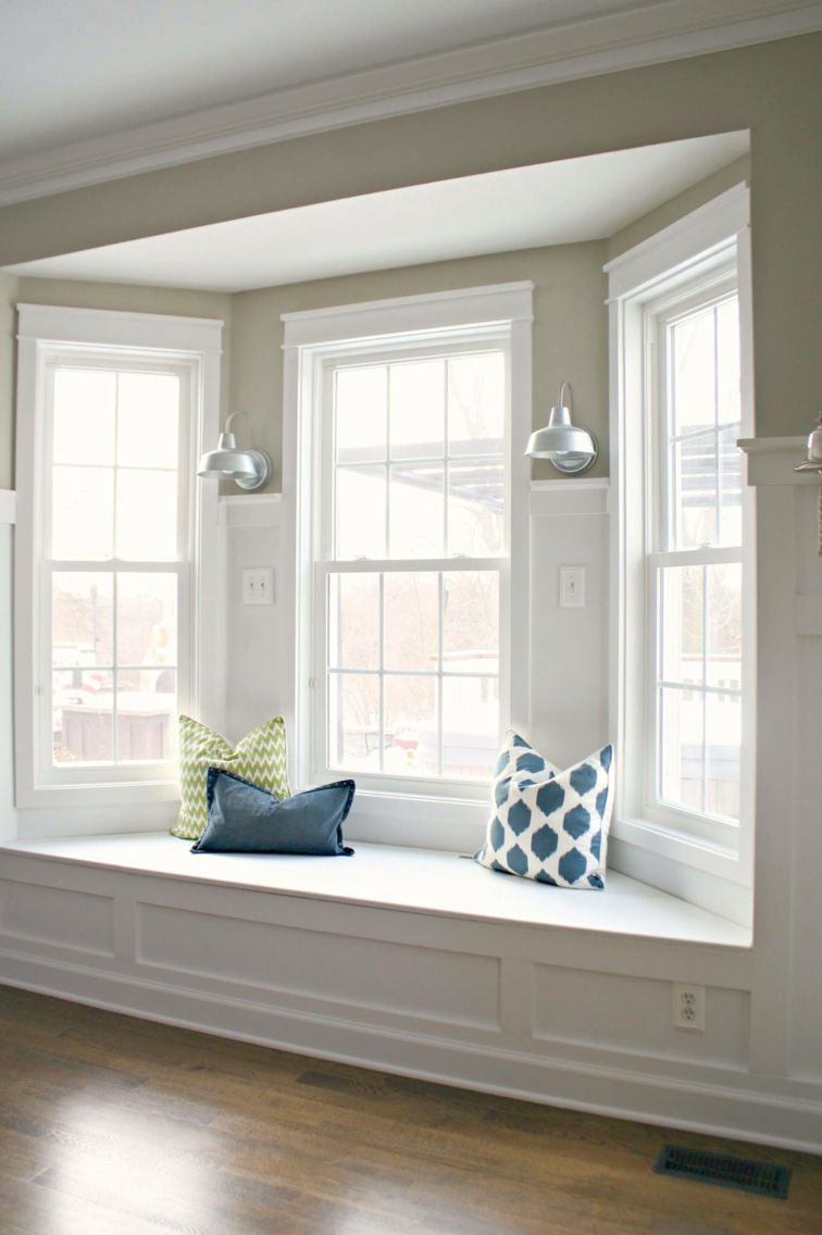 Bay window design exterior   bay window ideas blending functionality with modern interior