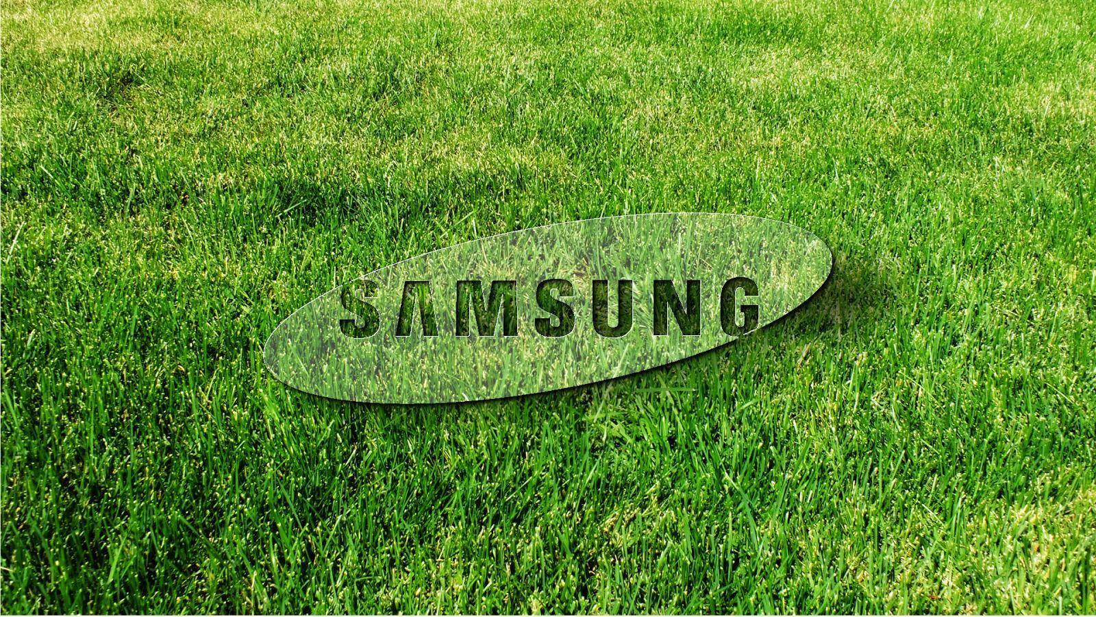 Hd wallpaper samsung - Hd Samsung Galaxy A Wallpapers