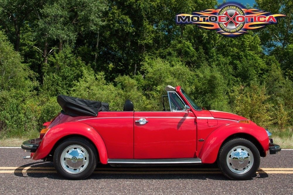 Pin By Screenshot On Volkswagen Beetle Convertible