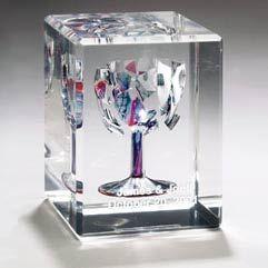 Cool Idea Broken Wedding Gl Keepsakes Jewish Gifts Also E