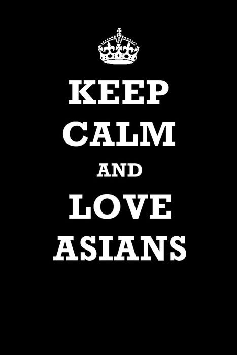 Asian love quotes