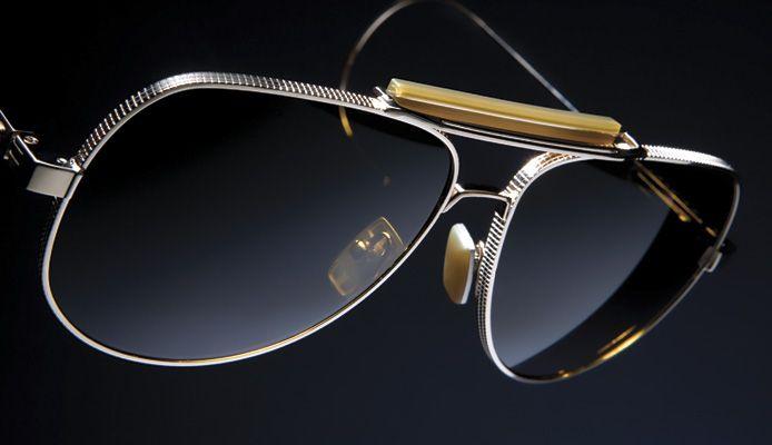 6c2193526b Lancier sunglasses from Dita Eyewear - gulp!