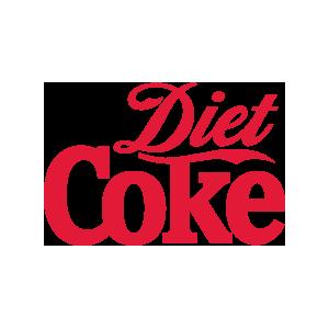 Diet Coke 1994 Vector Logo Diet Coke Coke Diet Coke Bottles