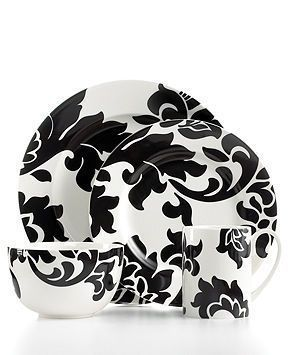 Martha Stewart Collection Dinnerware, Lisbon Black Collection - Casual Dinnerware - Dining & Entertaining - Macy's #casualdinnerware Martha Stewart Collection Dinnerware, Lisbon Black Collection - Casual Dinnerware - Dining & Entertaining - Macy's #casualdinnerware Martha Stewart Collection Dinnerware, Lisbon Black Collection - Casual Dinnerware - Dining & Entertaining - Macy's #casualdinnerware Martha Stewart Collection Dinnerware, Lisbon Black Collection - Casual Dinnerware - Dining & Entertai #casualdinnerware