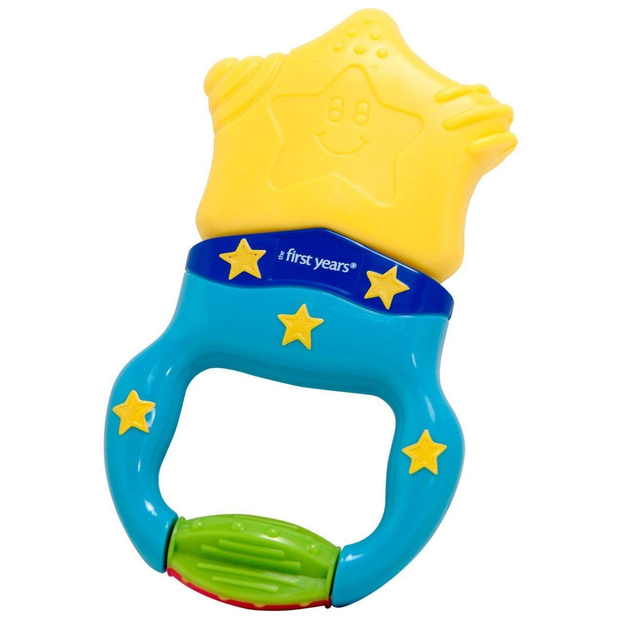 Baby Teethers Babies R Us Massaging Action Teether Baby Products Baby Teethers