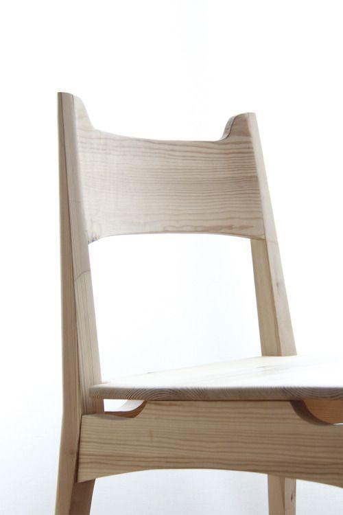 aBIG chair byalexquisite