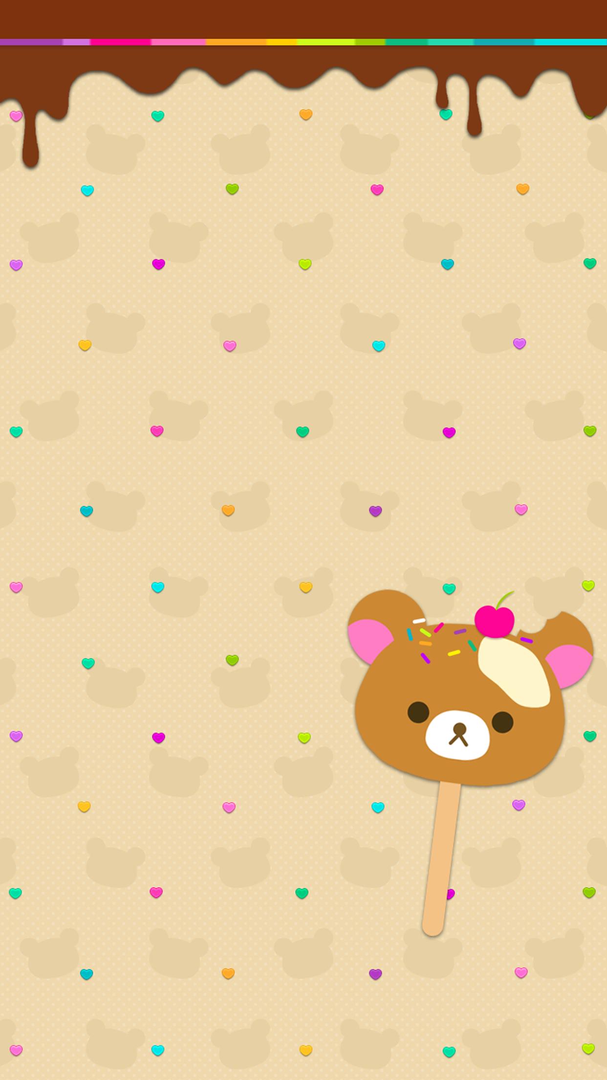 Fantastic Wallpaper Hello Kitty Bear - f4102b36e343d4d3f47711fdcb02910b  Snapshot_69932.png