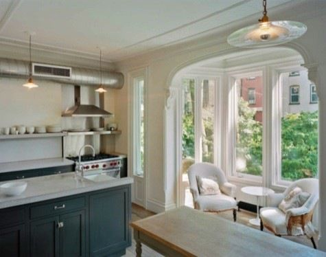 Sunroom Off Kitchen Design Ideas And Get Ideas To Remodel Your ...