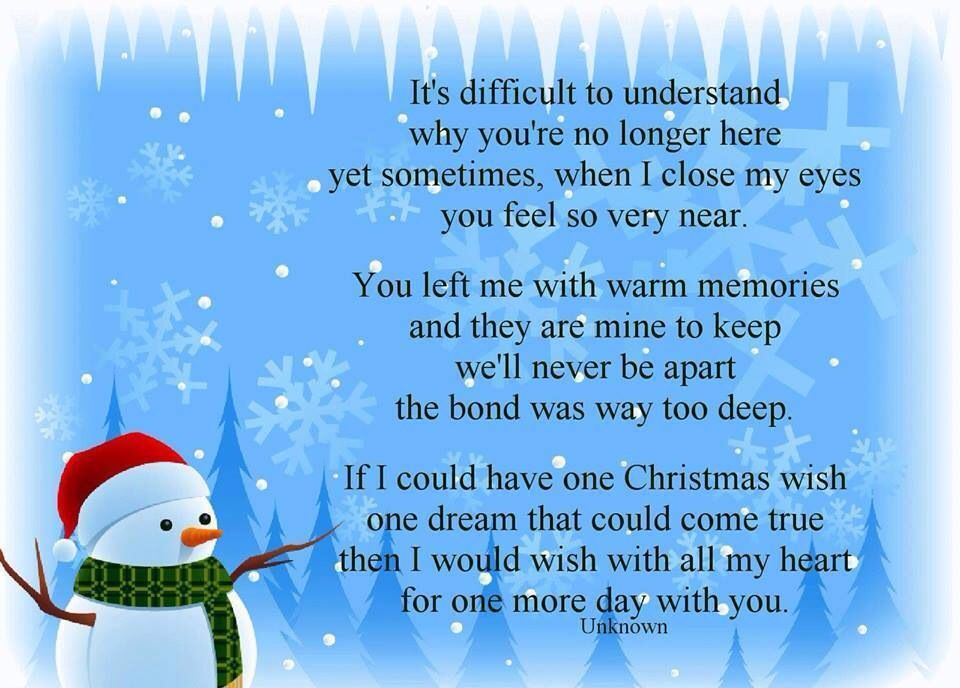 Missing My Babies During Christmas Christmas Wishes Merry Christmas Quotes Christmas Quotes