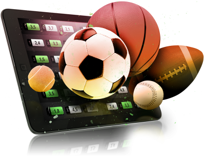 Best sports betting stock